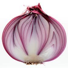 spelling_onion